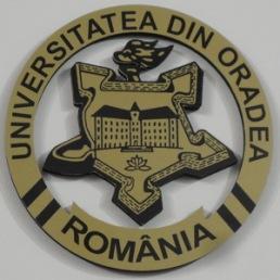universitatea-din-oradea