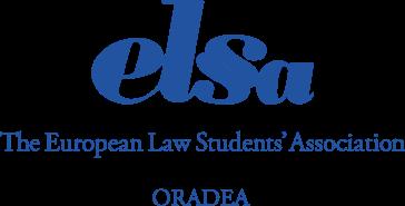 ELSA Oradea