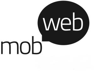 logo-mobweb