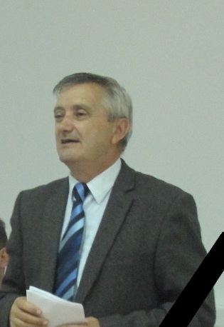 prof. univ. dr. Barbu Ștefănescu