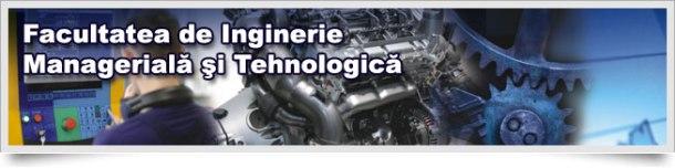 fac-inginerie-manageriala_002