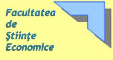 Stiinte Economice