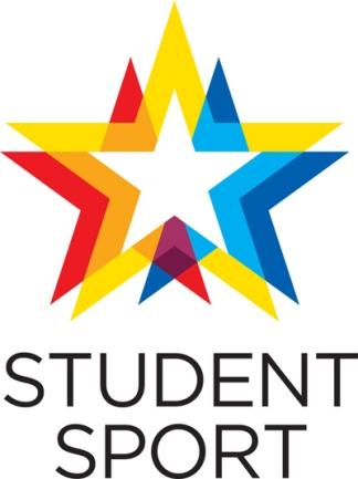StudentSport