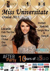 miss-universitate-2013