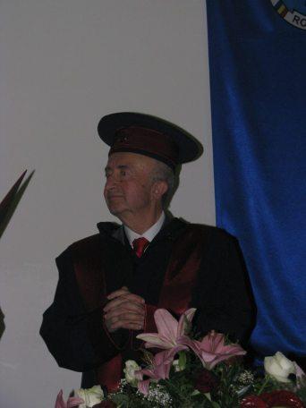 Lorenzo Renzi