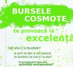 Bursele_Cosmote