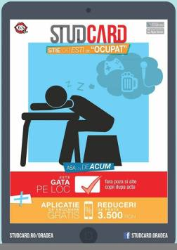 studecard1