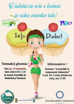info-diabet