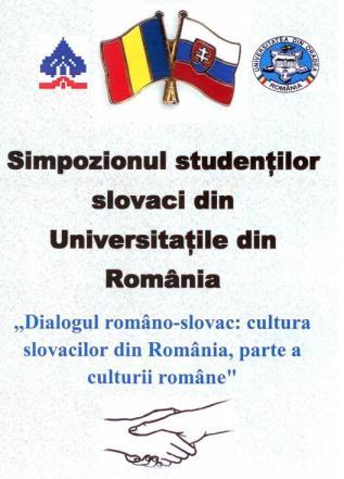 Sarbatoare slovaca