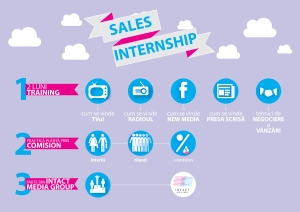 infographicSalesInternship_final