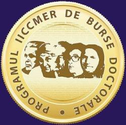 programul-iiccmer-de-burse