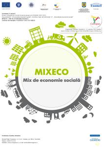 MIXECO