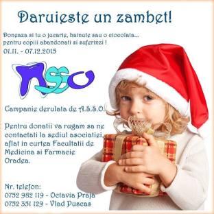 ASSO_Campanie