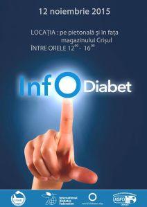 info_diabet