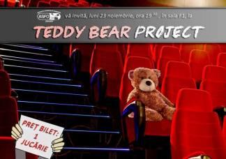 Teddy_ASFO