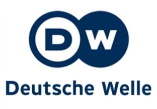 Dt_Welle_-_Logo