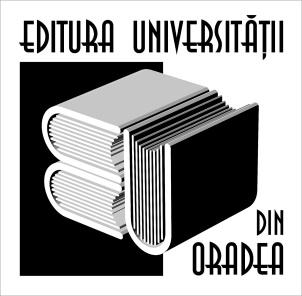 Sigla editurii UO