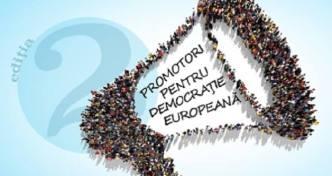 promotori_pentru_democrație