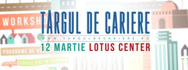 Targul_de_Cariere