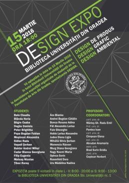 design_expo