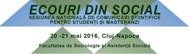 ecouri_din_social