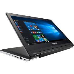 laptop_asus