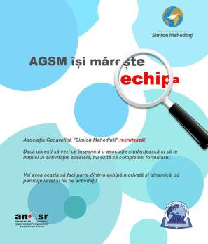 AGSM_recruteaza