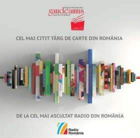 Gaudeamus-640x633