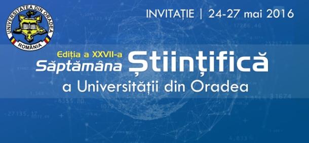 Saptamana_Stiintifica