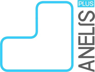 anelis_plus_logo
