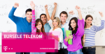 bursele-telekom-473x247
