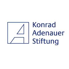 kas_konrad_adenauer