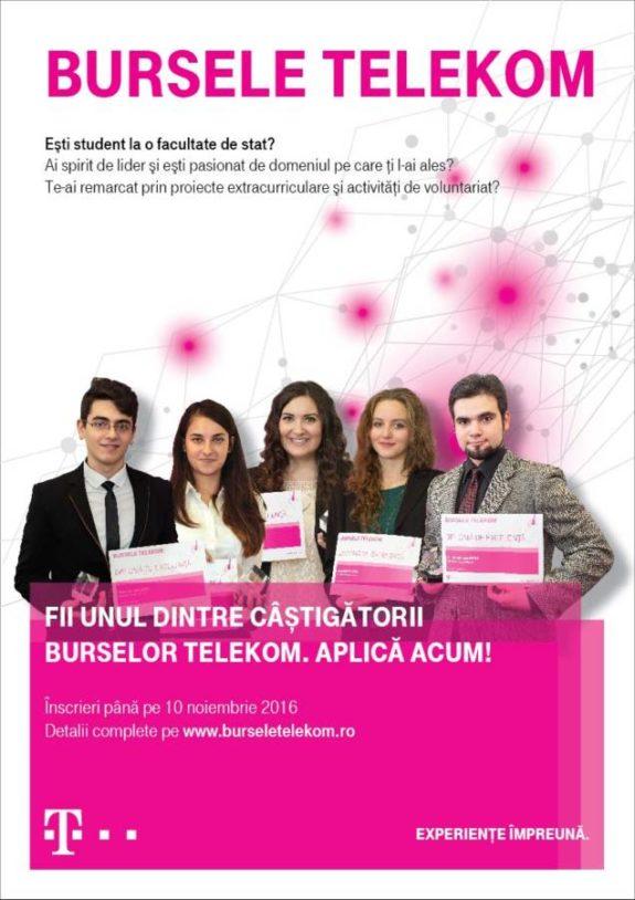 poster-bursele-telekom-2016-575x814