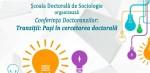 conferinta-doctorala-sociologie_001
