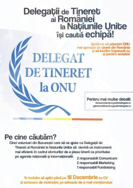 delegat_onu
