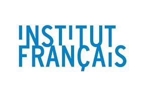institutul_francez