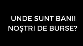 burse