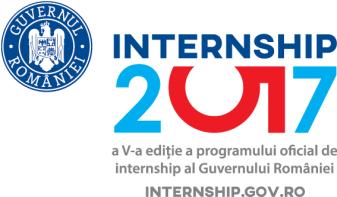 gov-internship