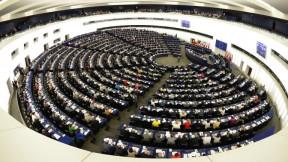 parlamentuleuropean