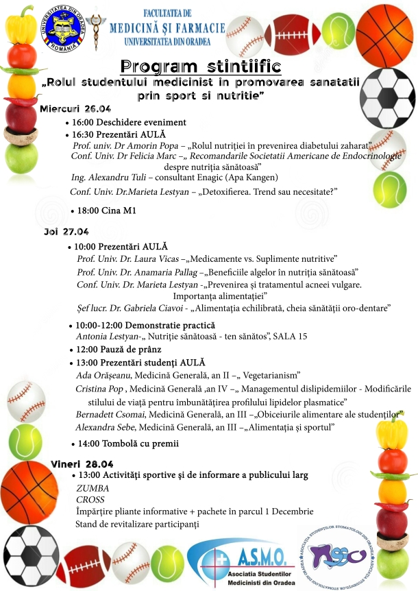Program Conferinta-1