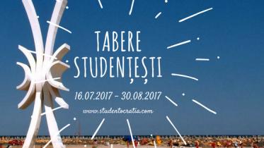Tabere Studențești (1)