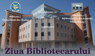 ziua_bibliotecarului