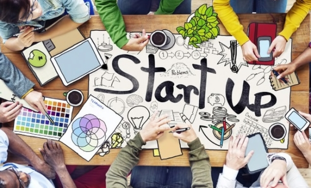 normele-de-aplicare-ale-programului-start-up-nation-romania-in-consultare-publica-s1431
