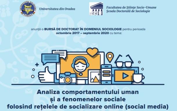 bursa_Sociologie