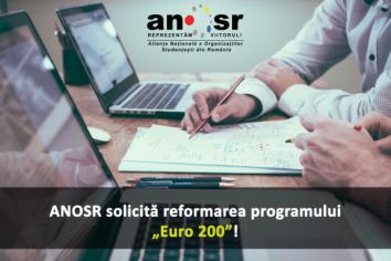 Programul-Euro-200-300x200@2x