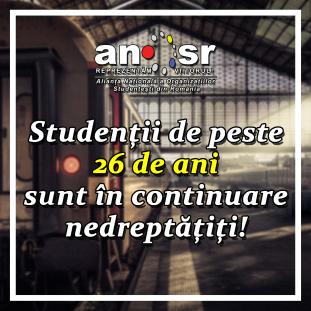 Studenții-de-peste-26-de-ani-depind-de-Senatul-României