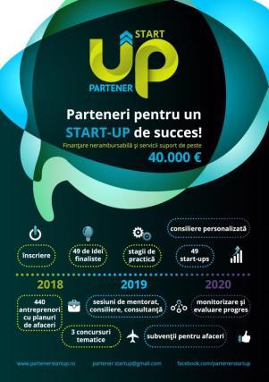 partener_start_up_1