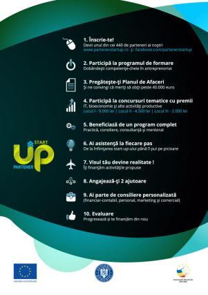 partener_start_up_2