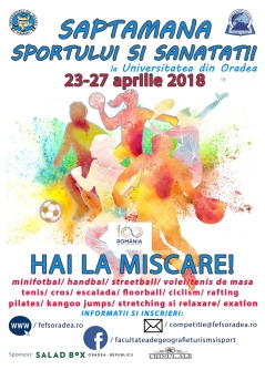 saptamana_sportului