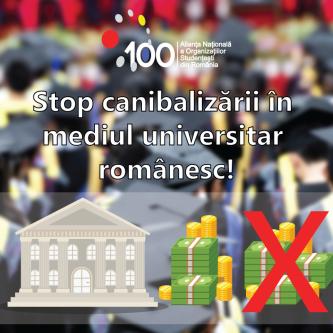 Stop-canibalizării-în-mediul-universitar-românesc